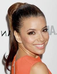 ponytail bump bump bangs hairstyle bangs ponytail hairstyles ponytail hairstyle