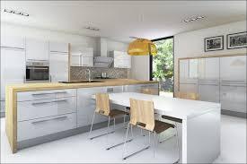 White Kitchen Wall Cabinets White Shaker Kitchen Cabinets Vanilla Shaker Kitchen Cabinets Rta