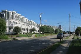 victorian houses in cape may madison taylor