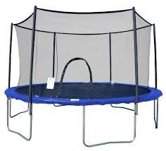 Best Backyard Trampolines Best Trampoline To Buy 2017 U2013 Complete Trampoline Buying Guide
