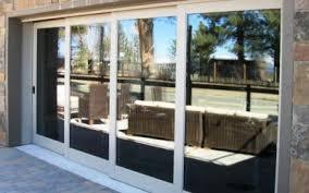 multiple sliding glass doors lift u0026 slide and multi slide doors builders direct supply