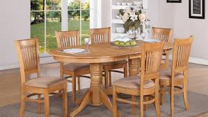 dining room light oak dining room sets beautiful oak dining room full size of dining room light oak dining room sets beautiful oak dining room set