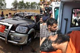 baba ramdev accident hoax goes viral