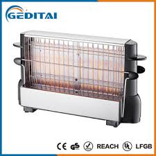 Commercial Conveyor Toaster Vertical Toaster Oven Commercial Electric Toaster Conveyor Toaster