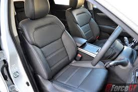 renault koleos 2015 interior 2017 renault koleos zen leather seats forcegt com