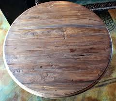 wood table top home depot home depot wood table architecture and home magnificent wooden