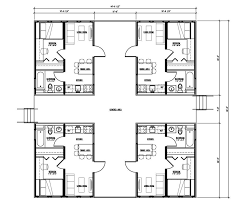 garage with loft floor plans small house plans under 1000 sq ft simple one story plan drawing