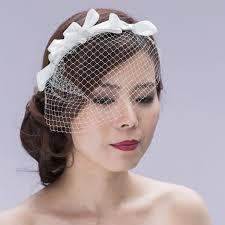bijoux tete mariage les 25 meilleures idées de la catégorie bijoux de tete mariage sur