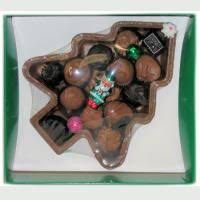 74 best gifts for candy lovers images on pinterest gifts