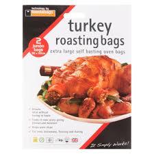 turkey bags wholesale turkey roasting bags discount wholesale