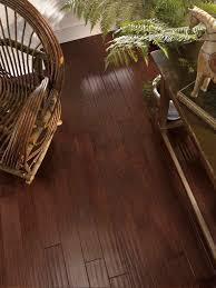 hardwood versus laminate coles fine flooring