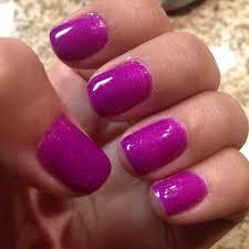 city nails 14 reviews nail salons 2019 w lincoln st