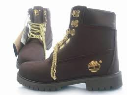 buy timberland boots malaysia timberland shop covent garden timberland 6 inch boots