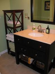 29 tiny bathroom remodel ideas on a budget homedecort
