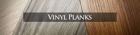 vinyl flooring kingdom