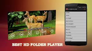 mp4 hd flv player apk mp4 flv 4k hd player 1 2 apk android media