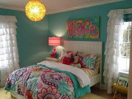 Best  Aqua Girls Bedrooms Ideas On Pinterest Coral Girls - Girls bedroom colors