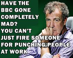 Top Gear Memes - top gear memes 28 images top gear meme s some say pinterest