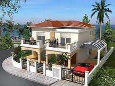 designing a new home new home designer design magnificent design new home home design