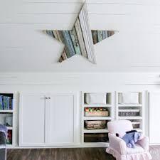 63 comfortable attic playroom design ideas attic playroom