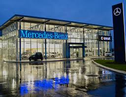 mercedes of peterborough mercedes names dealers autosphere