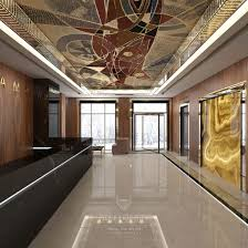 hotel hall design in los angeles design projects and interior