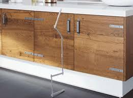 hauteur ilot central cuisine hauteur ilot central galerie et cuisine allemande haut de gamme avec