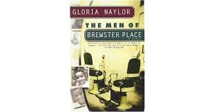 the men of brewster place by gloria naylor