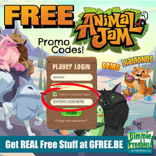 best 20 animal jam codes ideas on pinterest codes animal jam