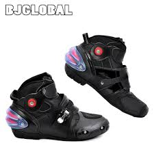 bike riding shoes online buy wholesale motocross racing boots from china motocross