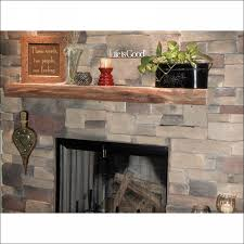 Big Lots Electric Fireplace Living Room Wonderful Big Lots Electric Fireplace Review