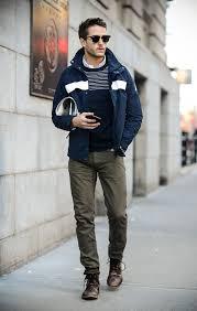 nautica jacket sweater u0026 shirt j crew jeans zara boots