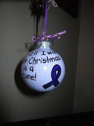 438 best relay for life fundraising ideas images on pinterest