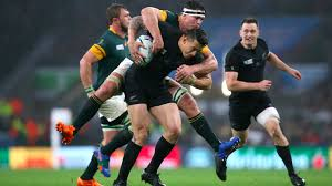 match report and highlights south africa 18 20 new zealand