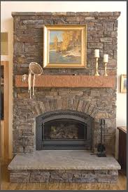 enchanting design home stone fireplaces ideas decorating