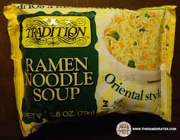 kosher noodles kosher archives the ramen rater