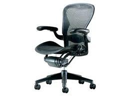 black friday desk chair office chair black friday black desk and chair black office chair