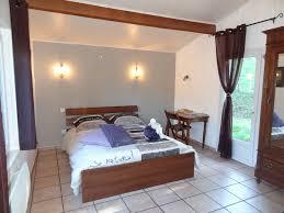 chambre d hotes quercy chambre d hôtes la bergerie chambre vazerac quercy blanc