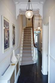 Hallway Pendant Lighting Pendant Lights Ceiling Lights For Living Room Best Pendant Light