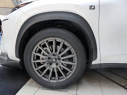 lexus chrome wheels file the tire wheel of lexus nx 200t f sport agz10 jpg