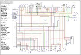 for schematic bmw wiring g650x challenge free wiring