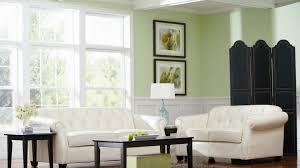download wallpaper 3840x2160 interior design style home villa