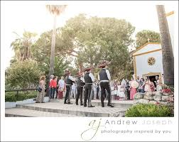 Affordable Wedding Affordable Wedding Rebate Alicante Spain All Inclusive Packages