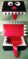 Valentine Decorated Boxes Ideas by 31 Best I Heart Recycling Green The New Red Images On