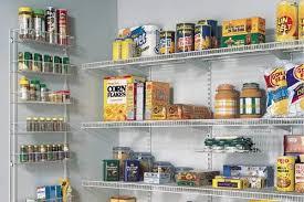 kitchen pantry shelving ideas modular storage for kitchen pantry kitchen pantry shelving ideas