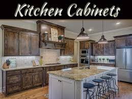 solid wood kitchen cabinets review solid wood kitchen cabinets pros and cons my decorative