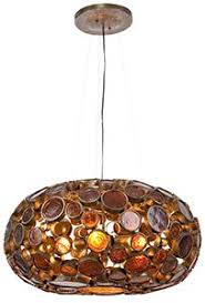 Recycled Light Fixtures Varaluz Fascination 2 Light Vanity Nevada Silver Clear Http