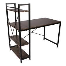 Metal Shelves For Storage Online Get Cheap Commercial Metal Shelves Aliexpress Com