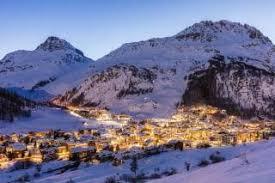 ski mayrhofen resort guide telegraph