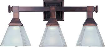 flush mount ceiling light fixtures oil rubbed bronze bronze vanity light fixtures oil rubbed bronze flush mount ceiling